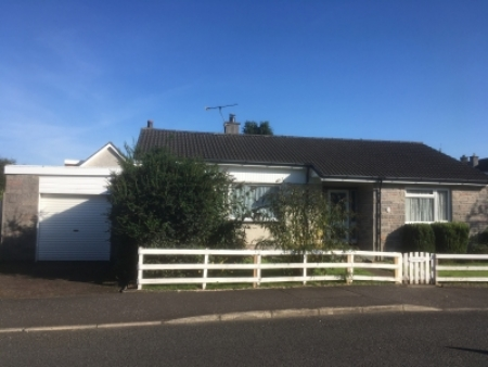 Kilcree, 2 Auchendoon Place