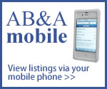 Mobile Property For Sale Listings