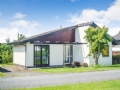12a Laigh Isle, Isle of Whithorn
