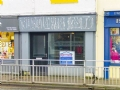 23 Victoria Street, Newton Stewart - For Rent