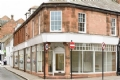 34-36 Church Crescent - For Rent