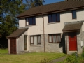 3 Masonfield Drive, Minnigaff - For Rent