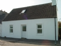 6 Wigtown Road - For Rent